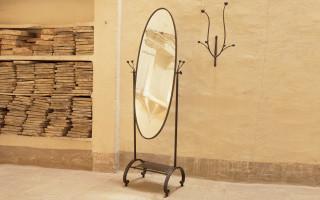 Sosia Mirror