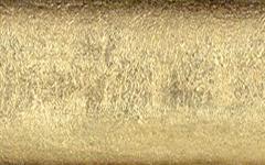 Foglia Oro