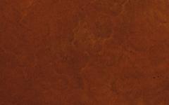 Come restaurare il ferro arrugginito - PG Casa