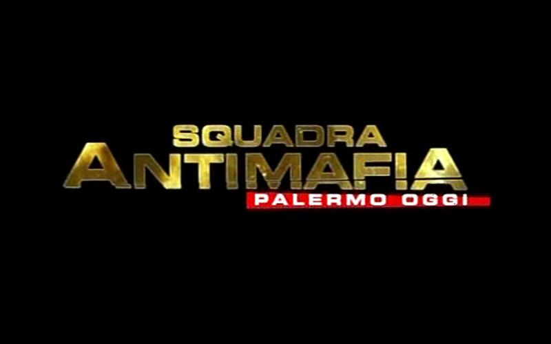 Squadra_antimafia_-_Palermo_oggi